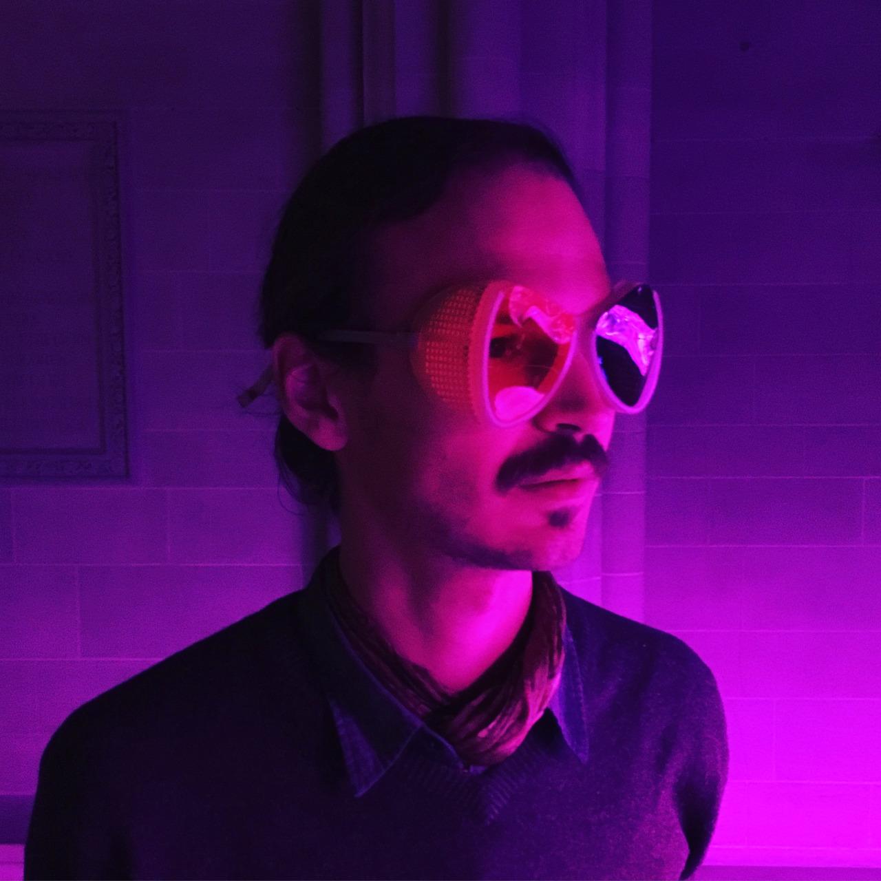 Album Review: Drums of Days (2016) by Flin van Hemmen