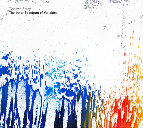 Review: Tyshawn Sorey Double Trio – Inner Spectrum of Variables