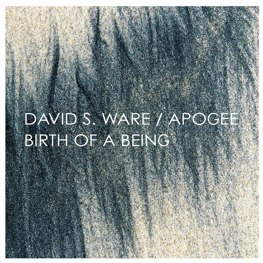 Album Review: David S. Ware – Birth of a Being (1977/2015)