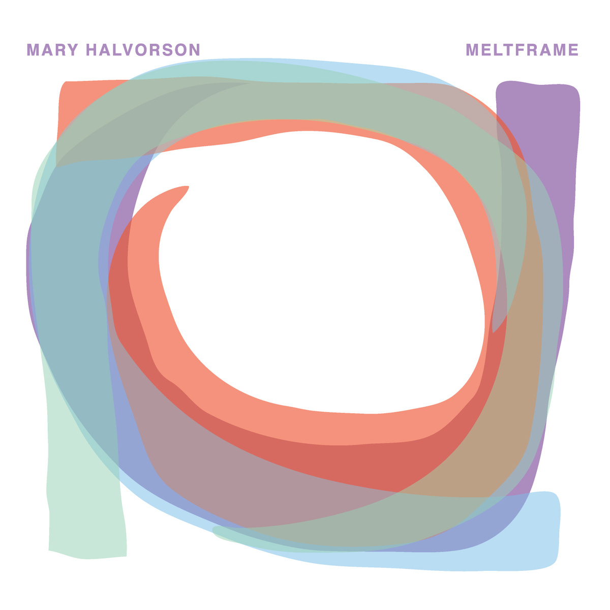 Review: Mary Halvorson – Meltframe