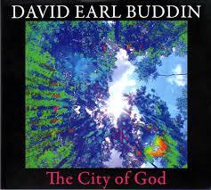 Review: David Buddin – The City of God