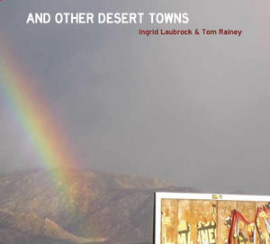And Other Desert Towns (2014)