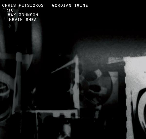 Gordion Twine (2015)