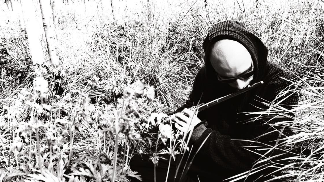 Jungle – Live At Okuden (2016)