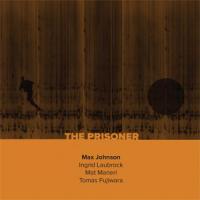 The Prisoner (2014)