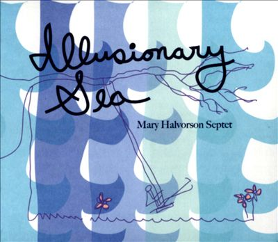 Illusionary Sea (2013)