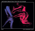 Anthony Braxton & Taylor Ho Bynum – Duo (Amherst) 2010