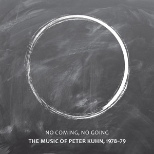 Double Review Of Peter Kuhn Releases