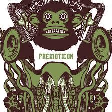 Premoticon II (2014)