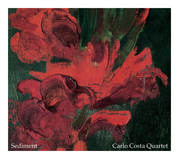 Sediment (2014)