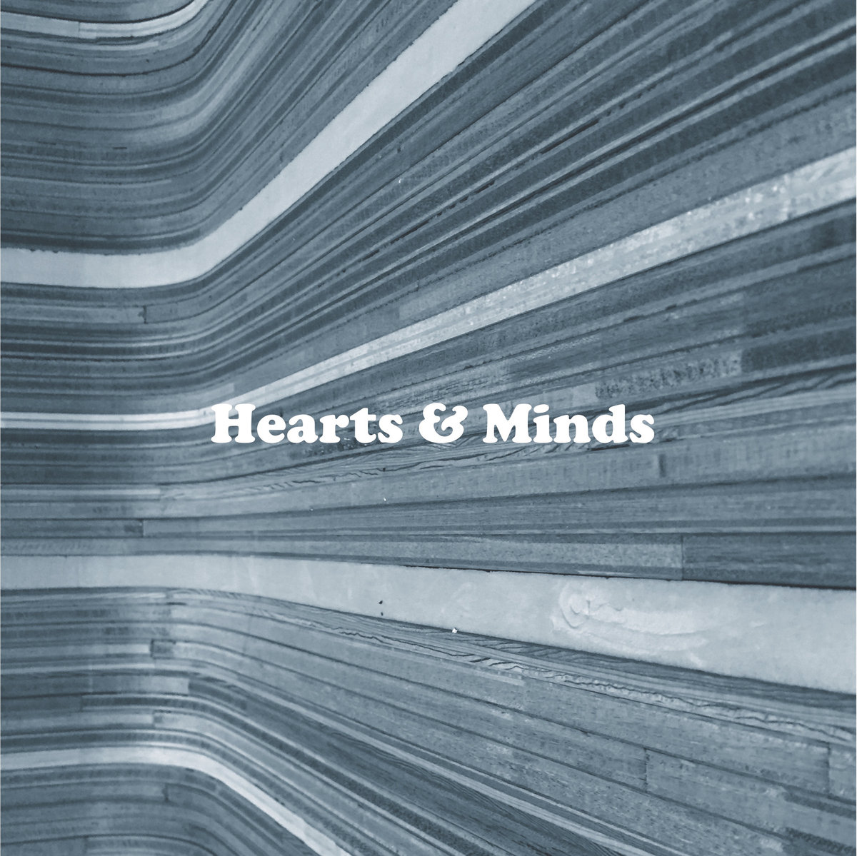 Review: Hearts and Minds