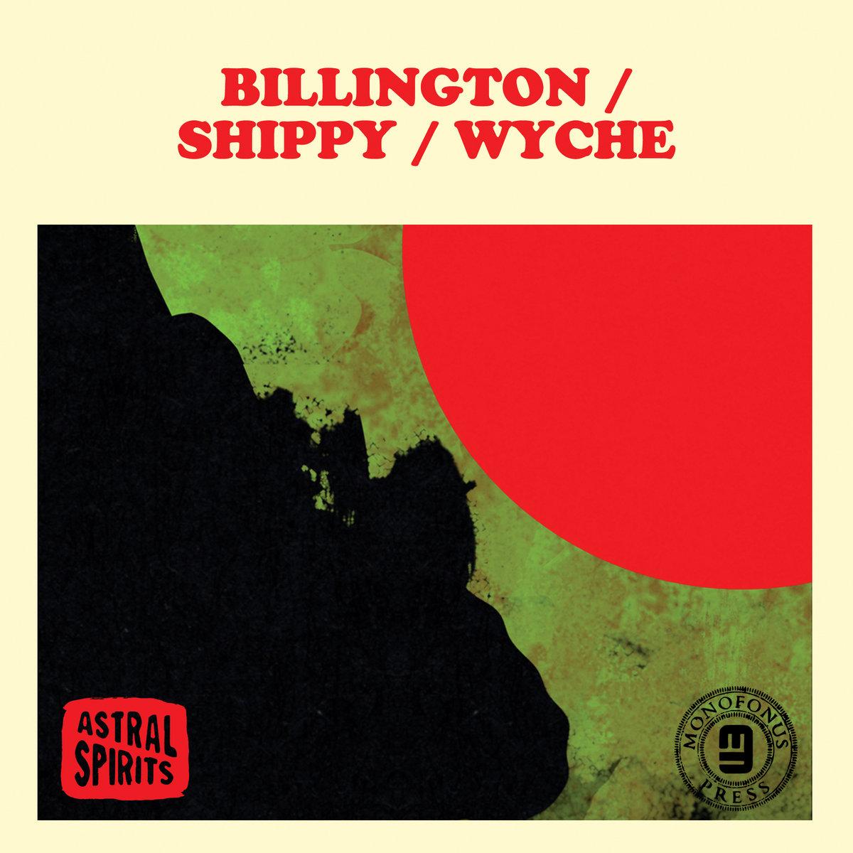 Review: Billington/Shippy/Wyche