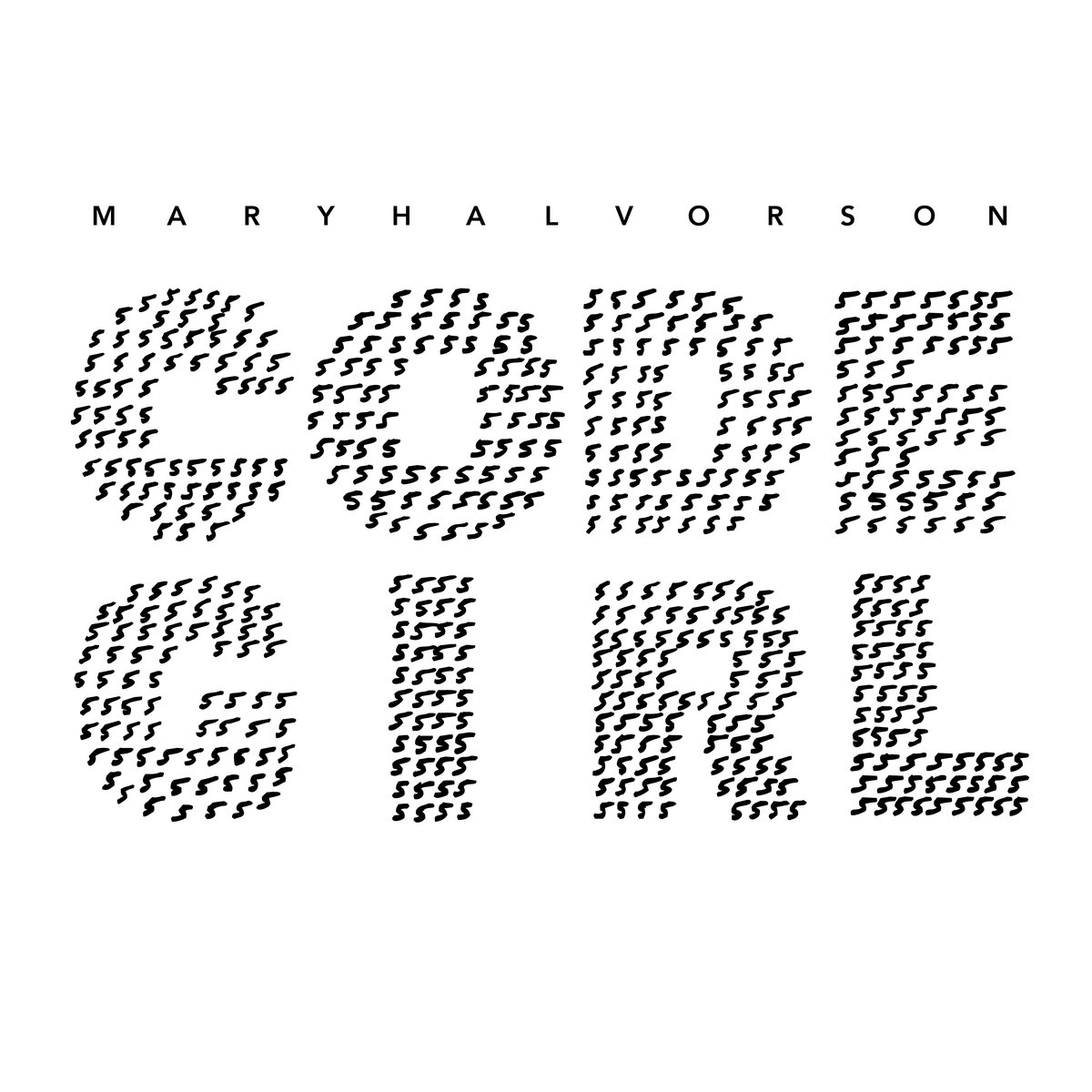An In-depth Look at Mary Halvorson's Code Girl and Away with You