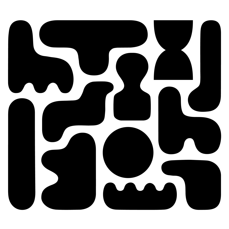 Review: Matteo Liberatore – Solos