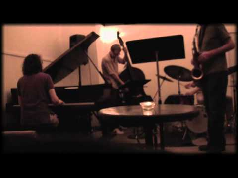 Adam Schneit, Jacob Sacks, Eivind Opsvik, and Flin van Hemmen Live at Douglass Street Music Collective 2010-09-25