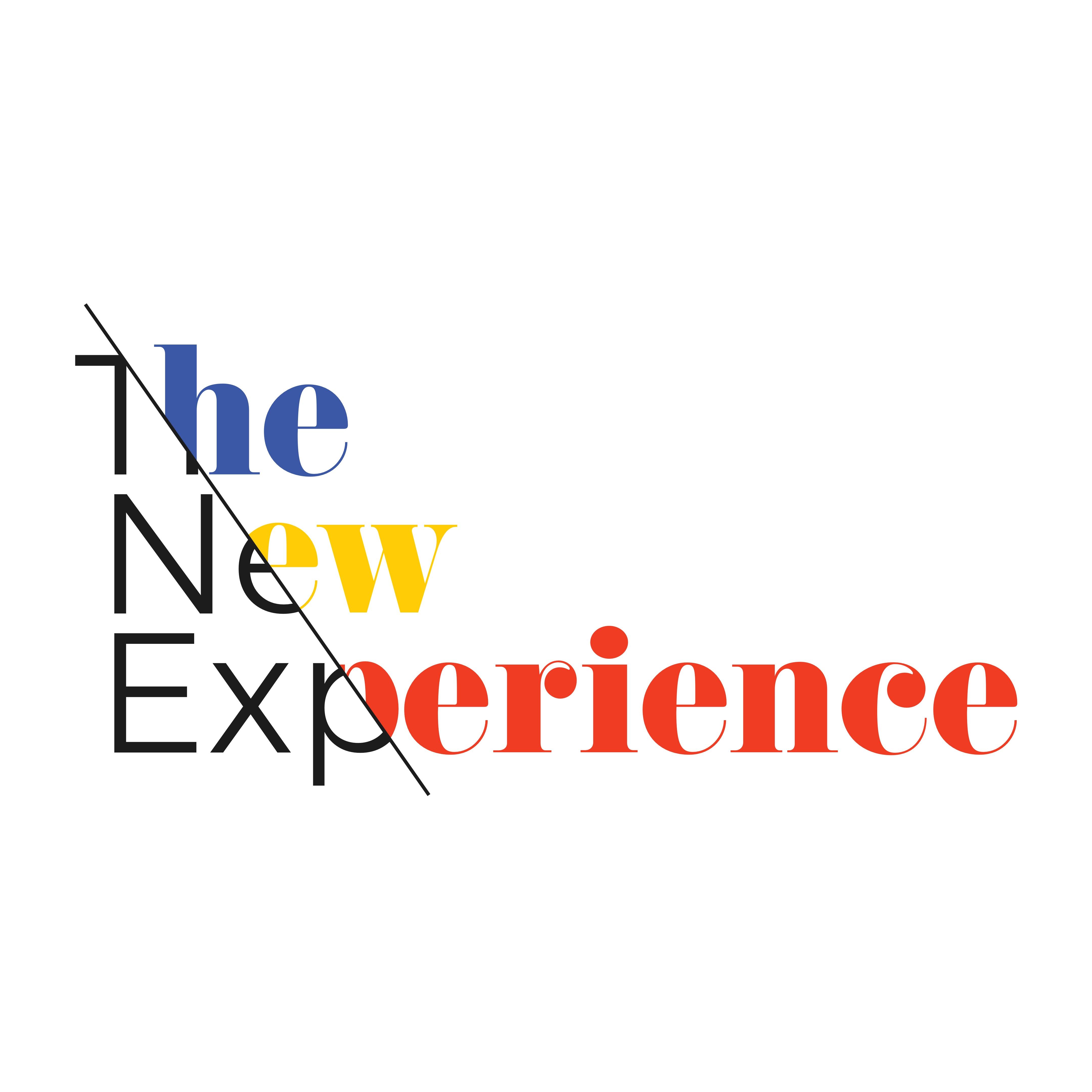 New Experience Series at Hart Bar: Feb 21