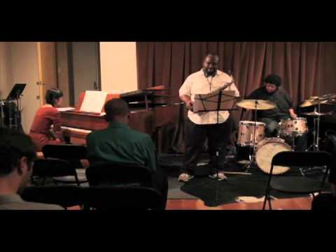 Rema Hasumi Trio Live at the Firehouse Space 2012-04-20