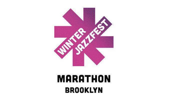 Guide to Winter Jazzfest, Brooklyn