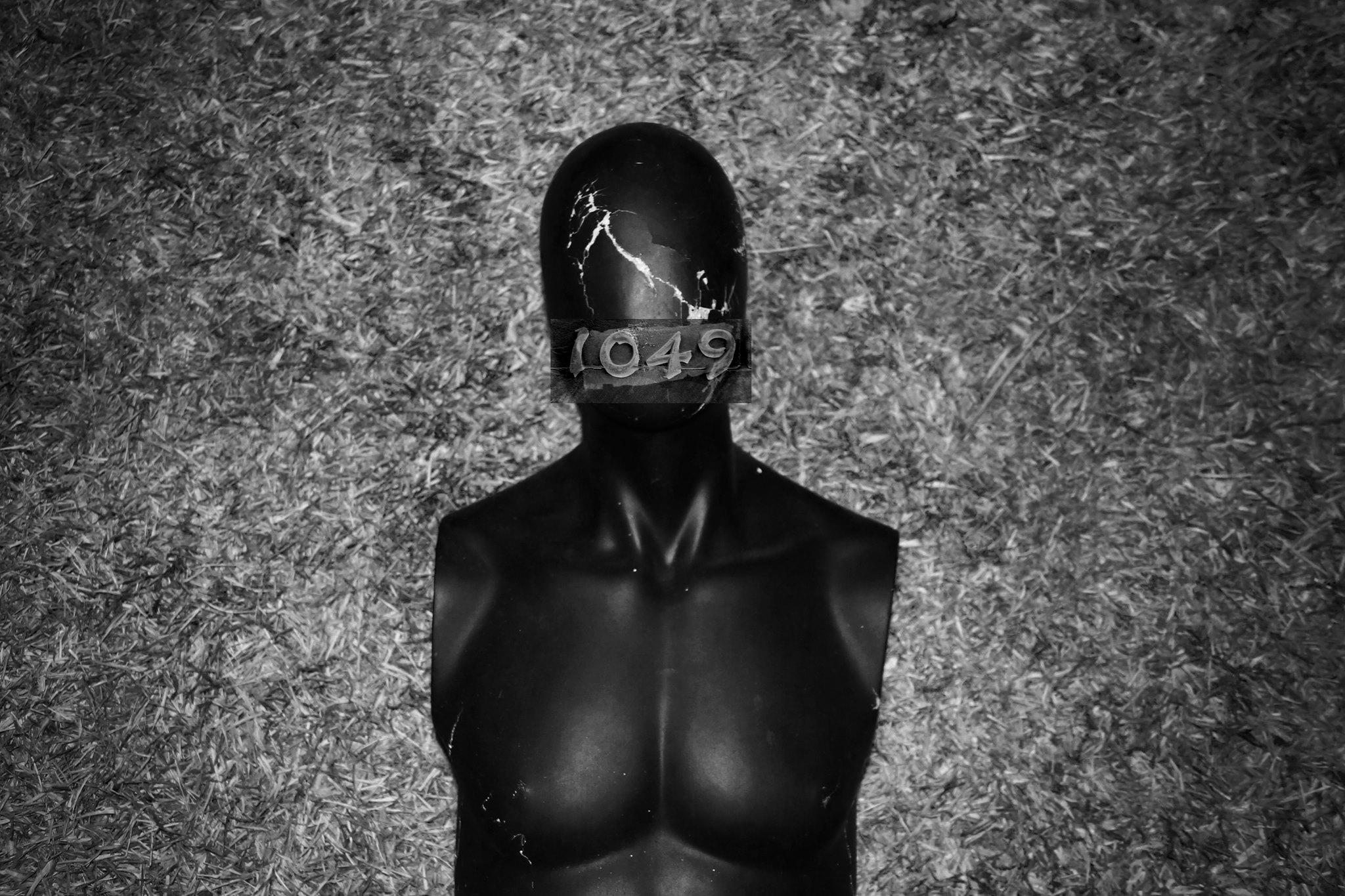 "Deshumanización: the Essence and Necessity of the ""Avant-garde"""