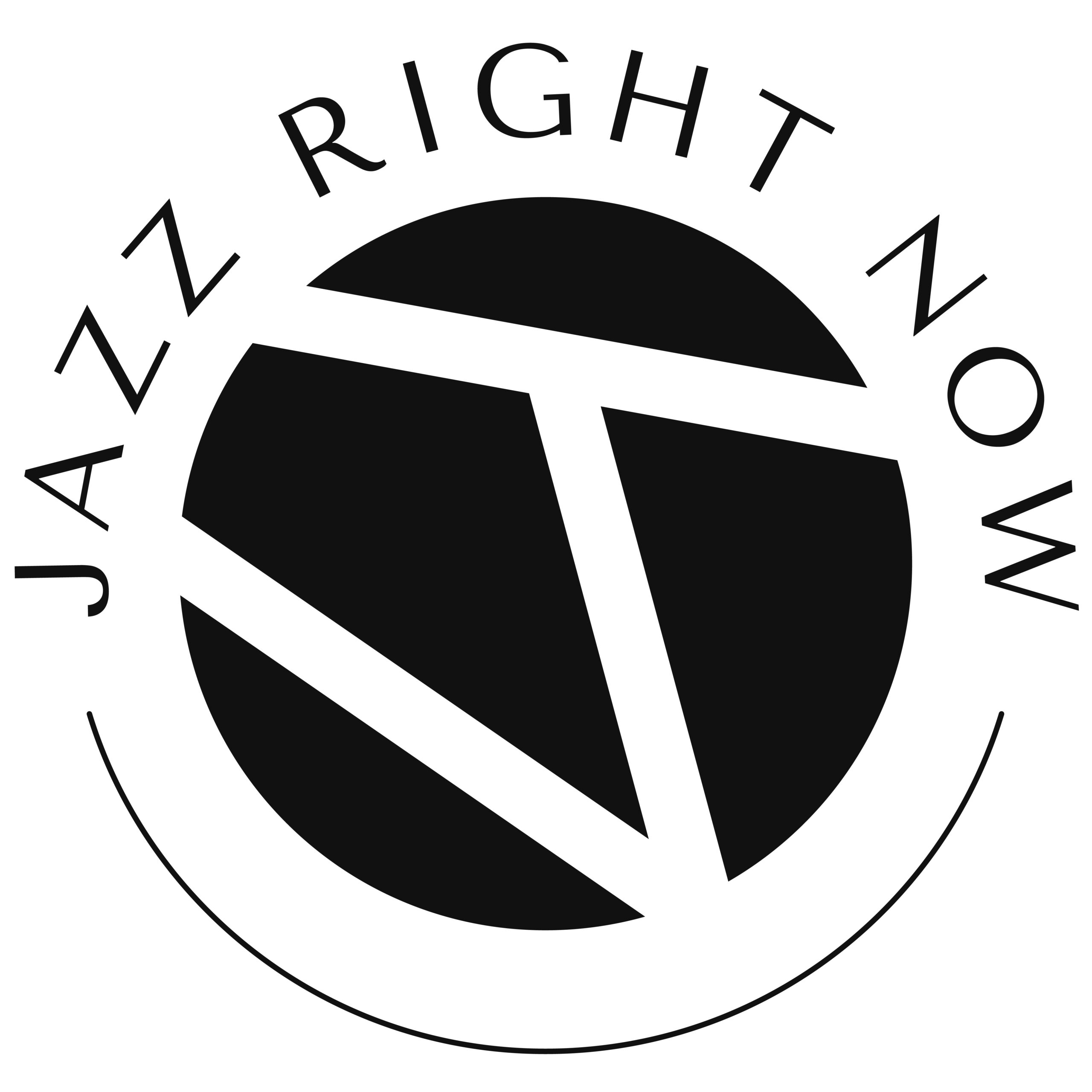 Jazz Right Now