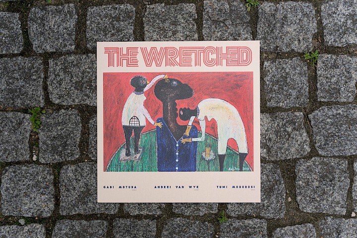 Review: The Wretched