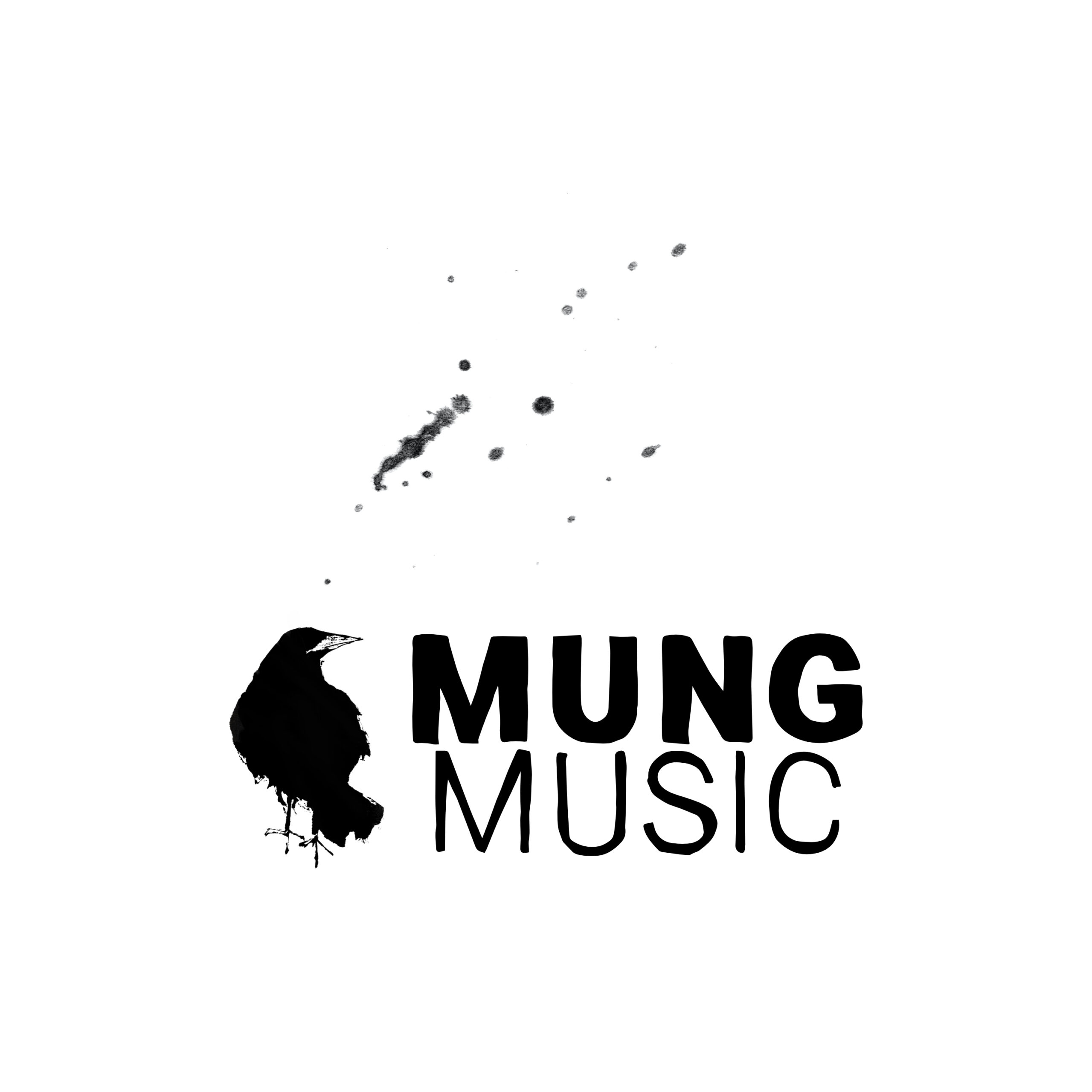 New Label Review: Mung Music (Korea)