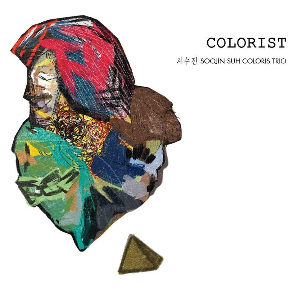 Review: Soojin Suh's Colorist Trio – Colorist
